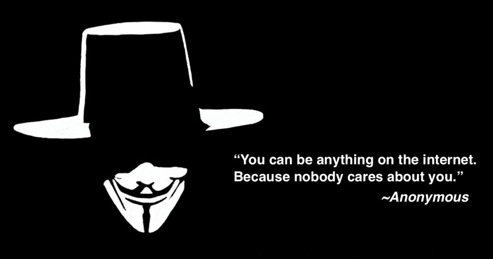 vendetta-anonymous